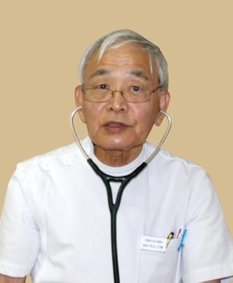 医師 村山厚巳
